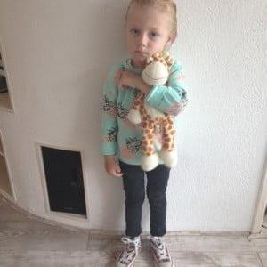 M's outfits, mamablogger, mama blogger, kinderkleding, kindermode, blog, nieuw, 2