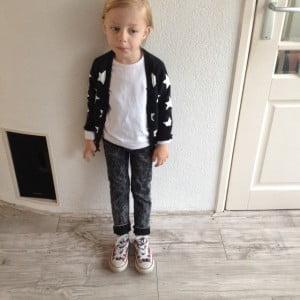 M's outfits, mamablogger, mama blogger, kinderkleding, kindermode, blog, nieuw,,,,,