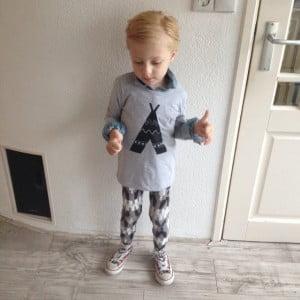 M's outfits, mamablogger, shop, blog, Marisca, kenter, kinderkleding, 1