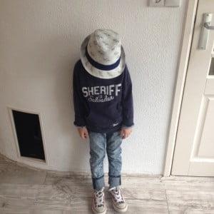 M's outfits, mamablogger, shop, blog, Marisca, kenter, kinderkleding, 6