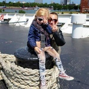 SS Rotterdam, review, dagje weg, gezin, kinderen, blog, mamablogger, Marisca, kenter, 2