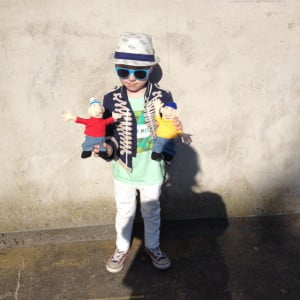 M's outfits, kinderkleding, kindermode, lifestyle, mamablog, mamablogger, Marisca, kenter, 1