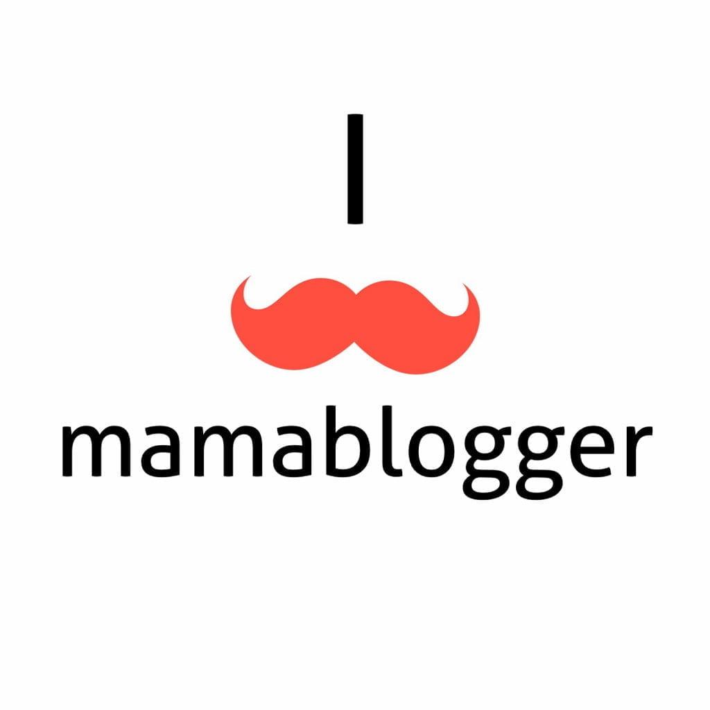 What about Mamablogger| hoe gaat het met de blog?