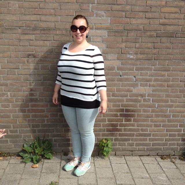 Jeroen Beekman, mamablogger, review, 1