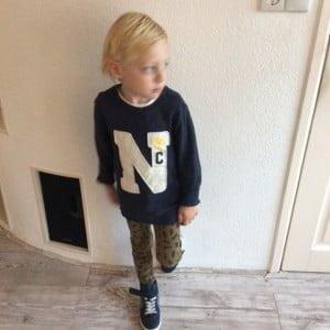 Milans outfits, mamablogger, Marisca, Kenter, kinderkleding, kindermode, blog, blogger, 1