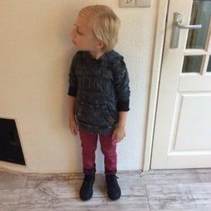 Milans outfits, mamablogger, kinderkleding, kidsfashion, inspiratie, shoplog, 1