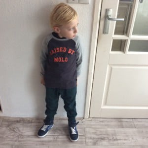 Milans outfits, mamablogger, kinderkleding, kidsfashion, inspiratie, shoplog, 2