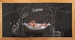 geboortekaartjes_geboortepost_CM7, mamablogger, Marisca, kenter