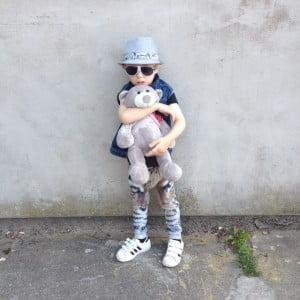 Milans' outfits, mamablogger, merkkleding, tweedehands, Zara, mamablogger, Marisca,