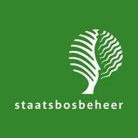 staatsbosbeheer samenwerken mamablogger