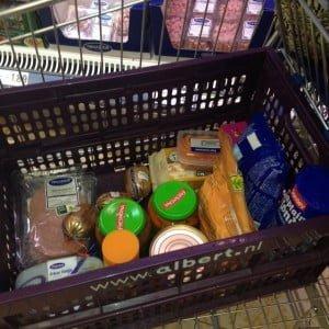 Blog, boodschappen, budget, mama blogger, mamablogger, Marisca, Lidl, 1