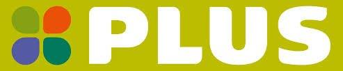 PLUS logo, samenwerken, mamablogger,