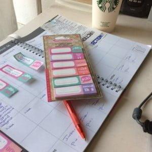 Weekly woensdag, mamablogger, photodiary, Marisca, blog, blogger, photodiary, mamablogger, Marisca, diary, persoonlijk