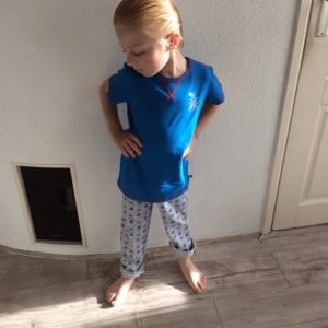 milans outfits, mamablogger, mama blogger, lief lifestyle, blog, kinderkleding, 1