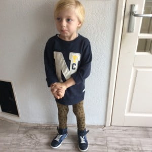 milans outfits, mamablogger, mama blogger, lief lifestyle, blog, kinderkleding, 4