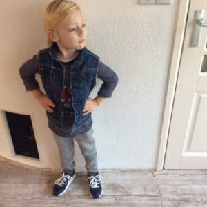 milans outfits, mamablogger, mama blogger, lief lifestyle, blog, kinderkleding, 5