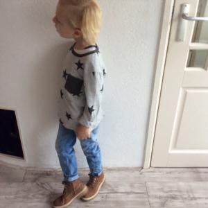 Milans outfits, mama blogger, mamablogger, kinderkleding, kindermode, blog, Polarn O. Pyret, Zara