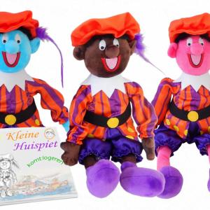 Kleine Huispiet, mamablogger, mamablogger, Marisca, 2