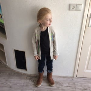 Milans outfits, mama blogger, kinderkleding, blog, 1