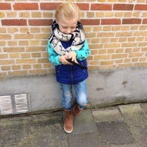 Milans outfits, mama blogger, kinderkleding, inspiratie, mama blog, Marisca, 1
