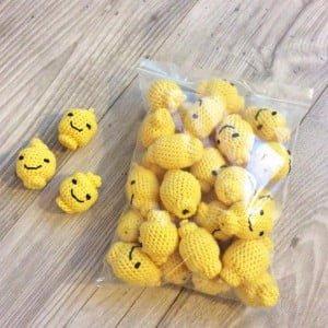 Milans trakatie, kindertraktatie, lego traktatie, 5 jaar, LEGO, mama blogger, 1