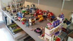 vloggen over LEGO, mama blogger, marisca, persoonlijk