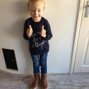 Milans outfits, mamablogger, kinderkleding, inspiratie,mama blogger