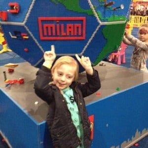 verslag LEGO World, mama blogger, lego, 1
