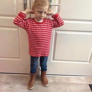 Milans outfits, mama blogger, kinderkleding, inspiratie, 3