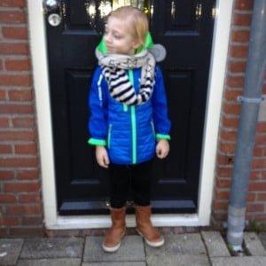 Milans outfits- mamablogger- inspiratie- kinderkleding-3