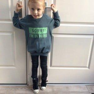 Milans-outfits-mamablogger- mama blogger- kinderkleding-inspiratie-1