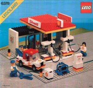 Shell-LEGO-mamablogger