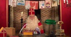 Sint.tv- sinterklaas- winactie- mama blogger- 1