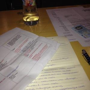 jaarbeurs-examen-mamablogger-mama-blogger-persoonlijk-1