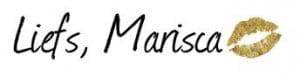 liefs-marisca-mamablogger-mama blogger-