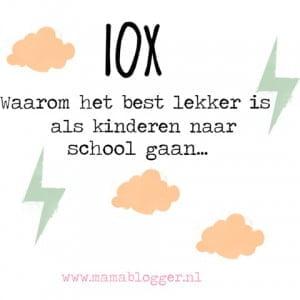 10x-waarom-best-lekker-kinderen-naar-school-1