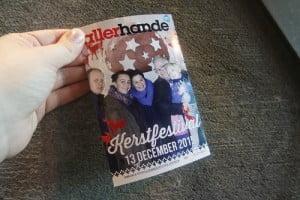 Allerhande-Kerstfestival-verslag-review-mama blogger-mamablogger-1