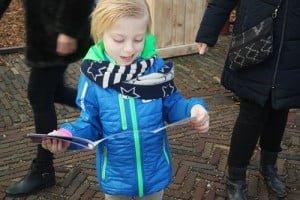 Allerhande-Kerstfestival-verslag-review-mama blogger-mamablogger-2