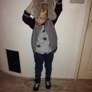 Milans outfits-mamablogger-1