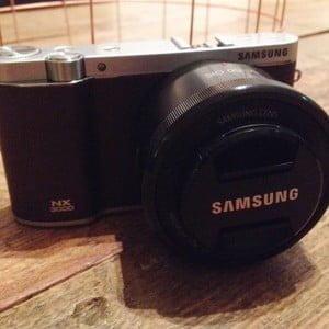 Nieuwe-vlogcamera-mamablogger-personal-update