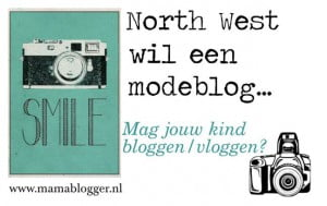 North West-modeblog-kind-bloggen-vloggen