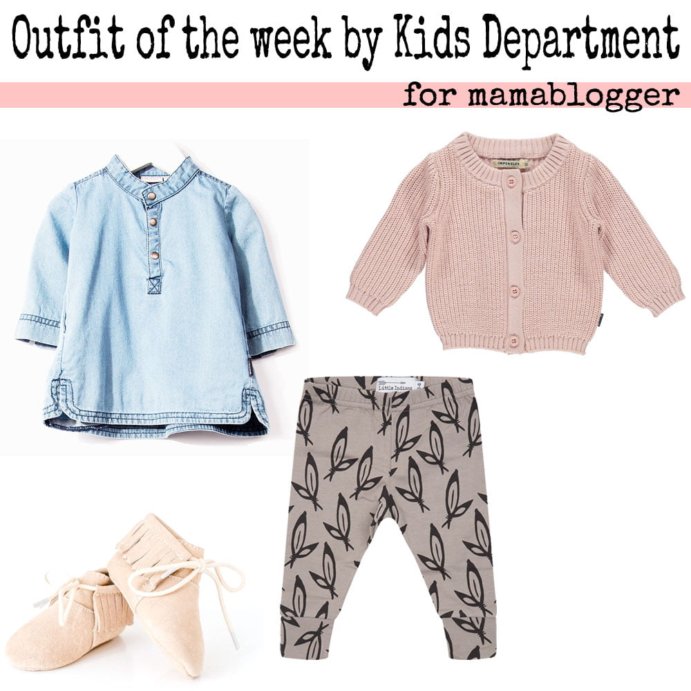 Outfit of the week-mamablogger-kids department-mama blogger-1