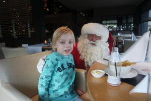 cantharel-apeldoorn-review-recensie-mamablogger
