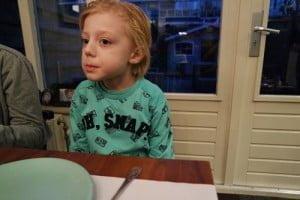 Sinterklaas-pakjesavond-verslag-mamablogger-mama blogger-