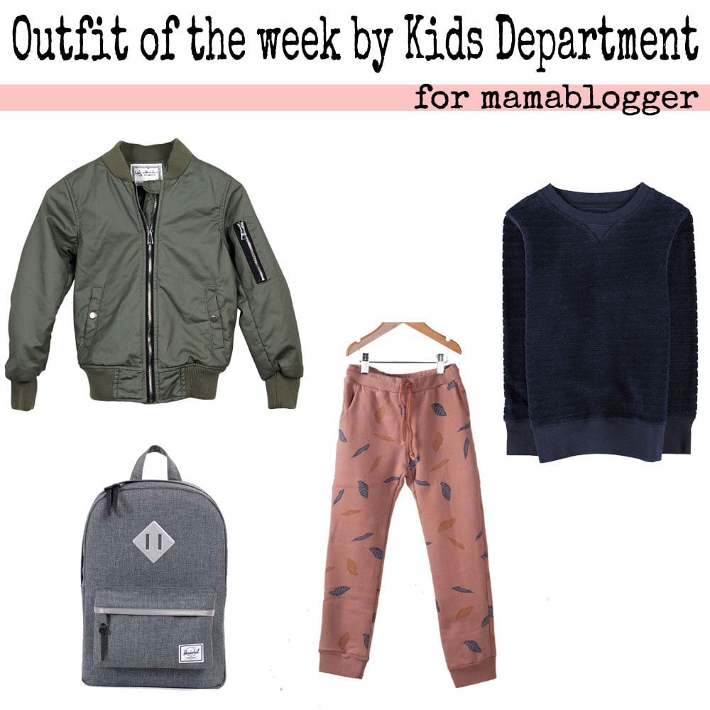 big-boys-outfit of the week-mama blogger-kids department