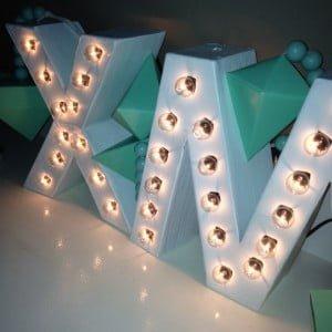 diy-letterverlichting-lichtletter-mamablogger-mama blogger