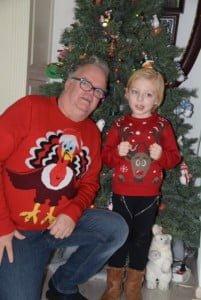 foute-kersttrui-hema-rendier-kinderen-mamablogger