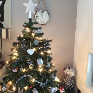 kerstboom-action-mama blogger-mamablogger-