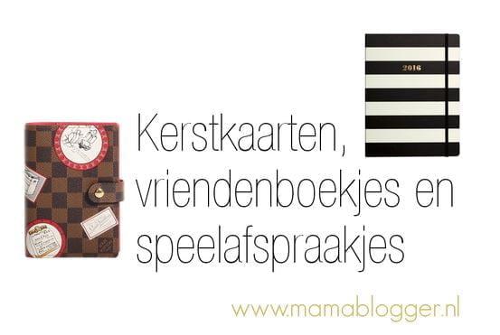 kerstkaarten-vriendenboekjes-speelafspraakjes-mamablogger-1