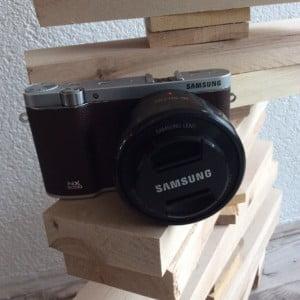 vlogcamera- Samsung- NX3000- mama blogger- vloggen-1